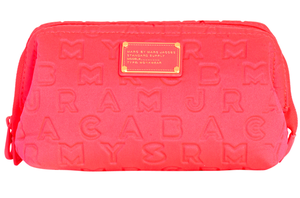 Eight Of The Best Designer Make Up Bags
