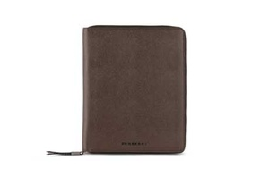 Burberry London iPad Cover
