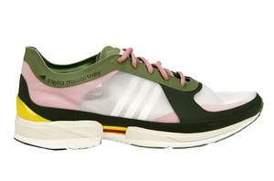 7 of the best designer trainers