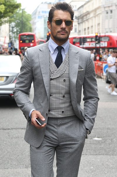 2b2fc9b75c Our favourite men s street style looks