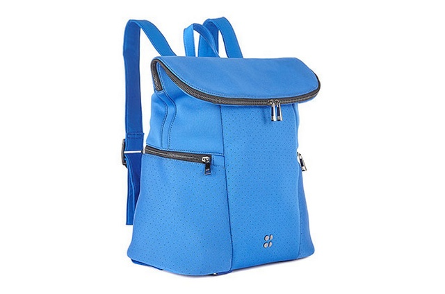 f32984713 Best women's gym bags to invest in | Global Blue