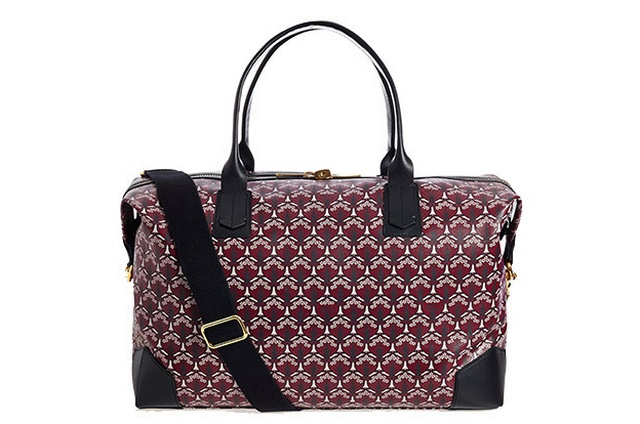 67b5444eb7d The top designer weekend bags you should invest in | Global Blue