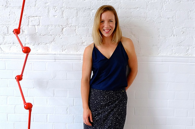 8ca04ca55c075 10 questions with Frame co-founder Pip Black | Global Blue