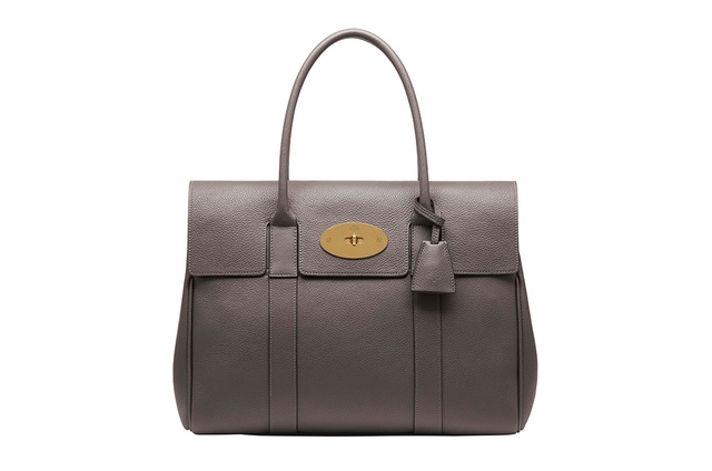 739b4498985 Top 10 British designer bags to invest in | Global Blue