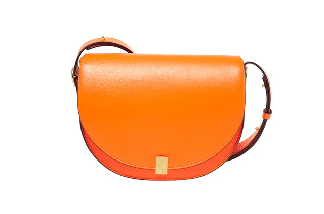 dfbbc00c7858 Top 10 British designer bags to invest in