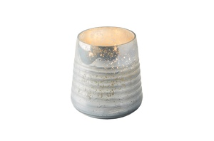 Best Christmas Candles 2018.The Best Christmas Candles 2018 Global Blue