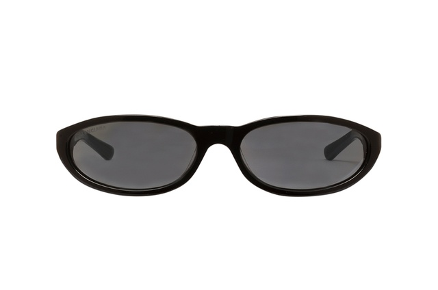 5fdf7c0261 New Balenciaga SS19 sunglasses