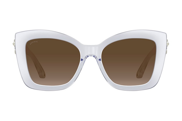 4e7b521f4 Aspinal introduces its first sunglasses collection | Global Blue