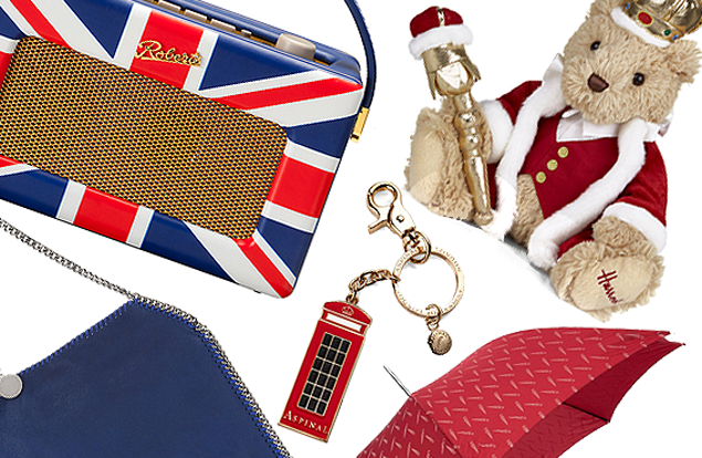 abef57163a8b 21 of the best London souvenir gifts